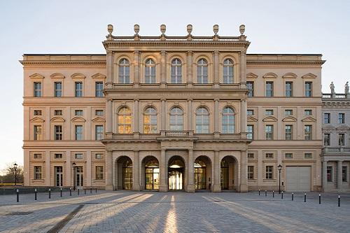 © Museum Barberini